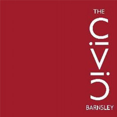 Barnsley Civic