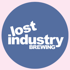 Lost Industry Brewery