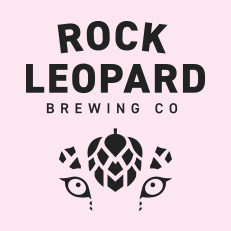 Rock Leopard Brewing Co